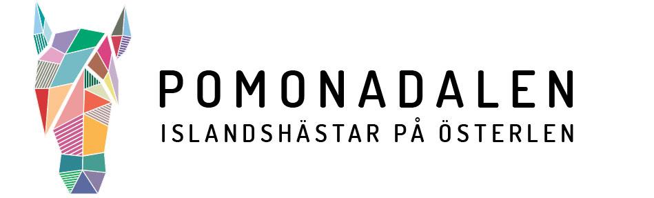 Pomonadalen
